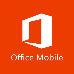 Office Mobile for Office 365 v15.0.1924.2000 Patched FULL + Free