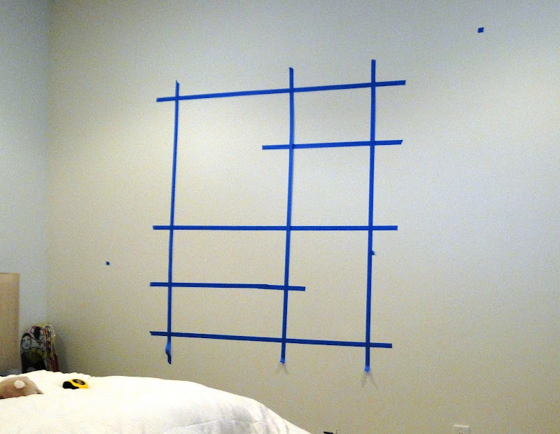DIY Wall Shelf Plans