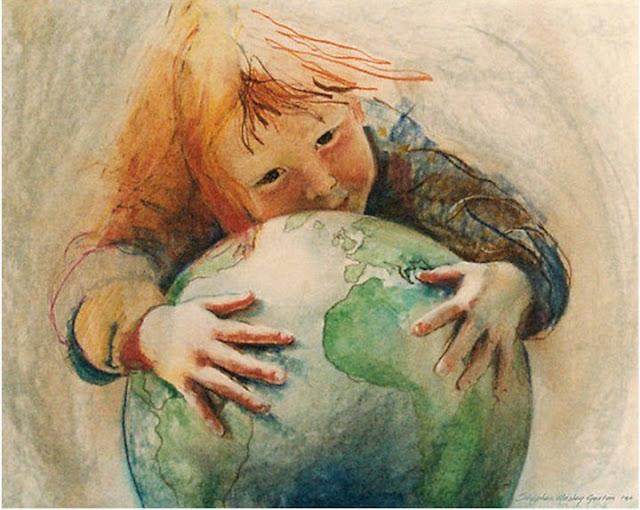 http://1.bp.blogspot.com/-QXdOQq-aYAc/UFS5YrGgTTI/AAAAAAAAQ78/kKdLc_gSONk/s640/d%C3%ADa+internacional+de+la+preservaci%C3%B3n+de+la+capa+de+ozono.jpg