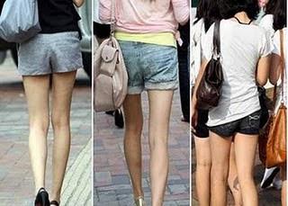 celana seksi, Hot pants cewek abg, cewek seksi, abg seksi, Hot pants,