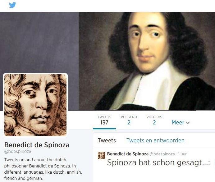 http://1.bp.blogspot.com/-QXftmcg8PCE/U9ECN1PgLZI/AAAAAAAATpI/iY_eNSnb3VQ/s1600/Spinoza-blog_op_twitter.jpg
