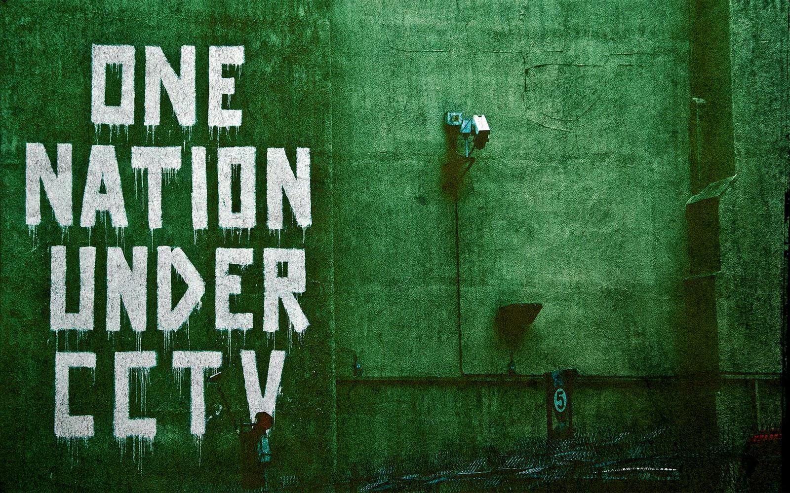 Wallpapers Photo Art Banksy Wallpapers