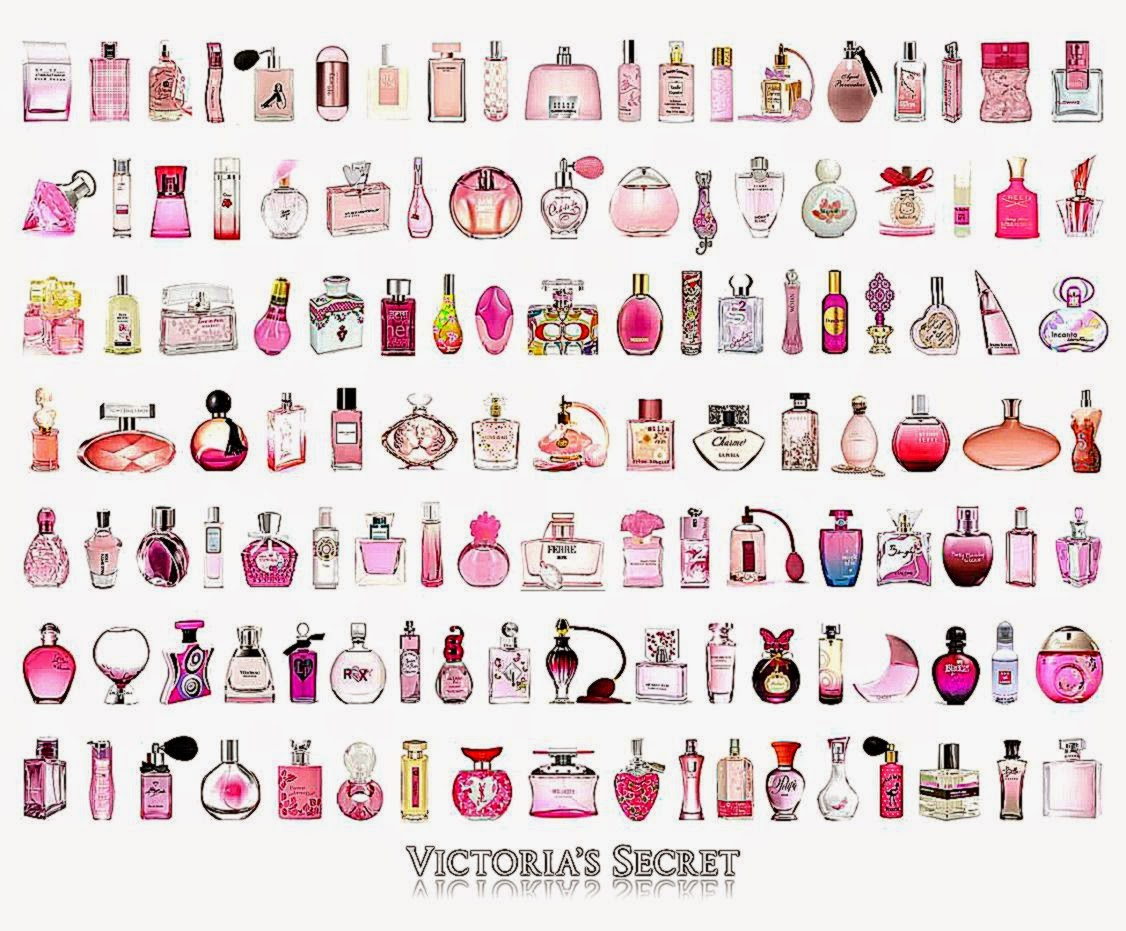Victoria39s Secret Pink Wallpaper Iphone  Large HD Wallpaper Database