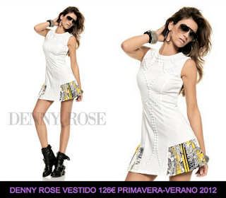 Denny-Rose-SS2012-Collection5