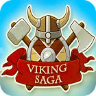 viking saga game for pc