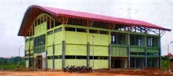 Terminal Jatijajar Diperkirakan Beroperasi Tahun 2016