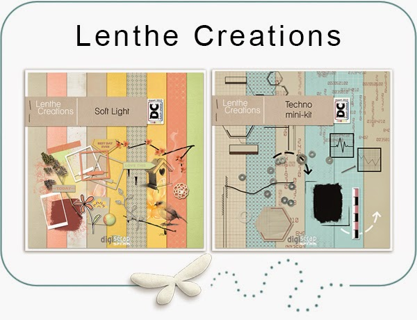 http://winkel.digiscrap.nl/LentheCreations/