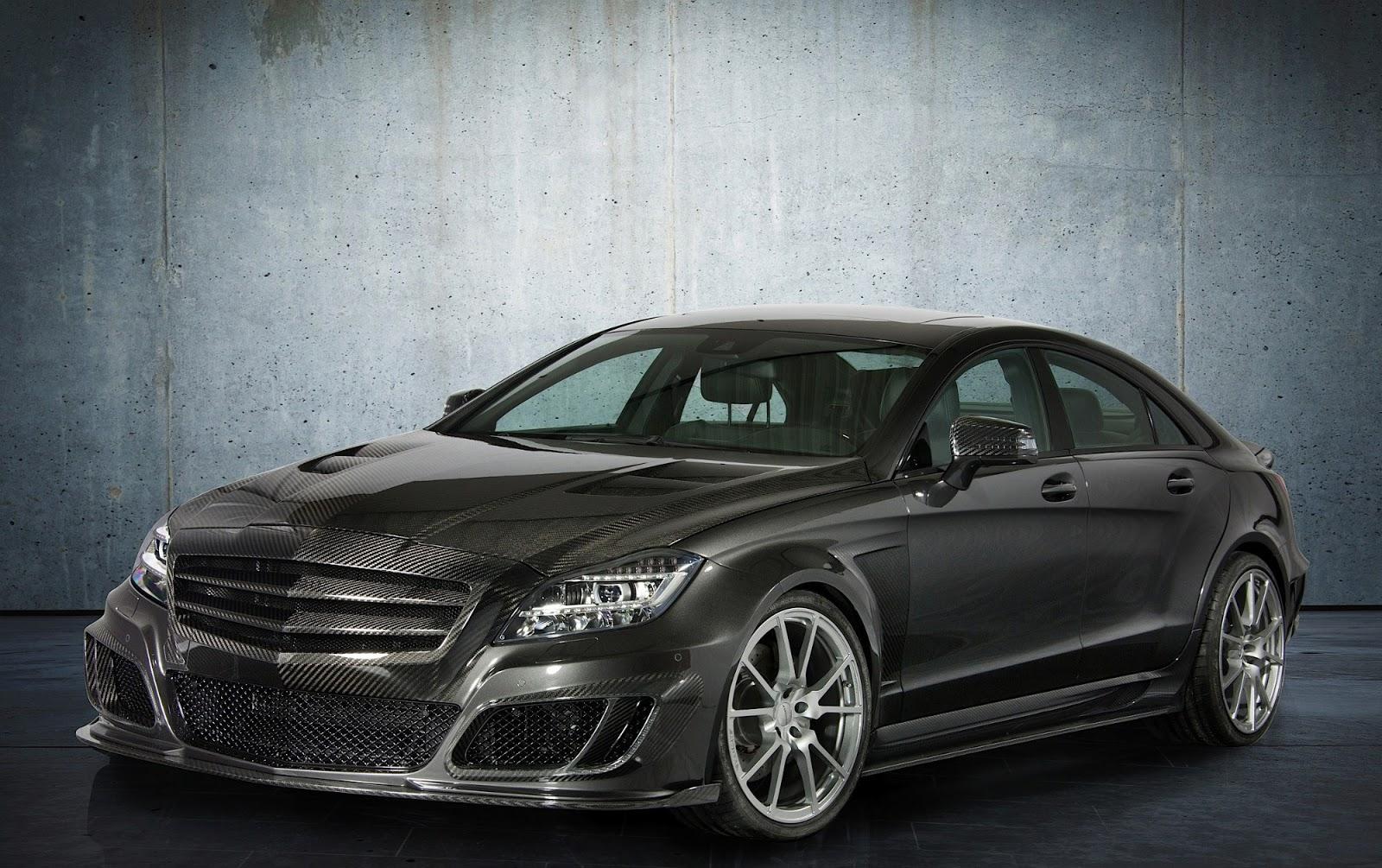 mercedes cls 63 amg shooting brake cars prices specs luxury cars wallpaper blog. Black Bedroom Furniture Sets. Home Design Ideas