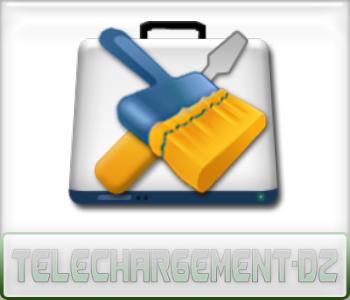 Glary Utilities : Présentation téléchargement-dz.com