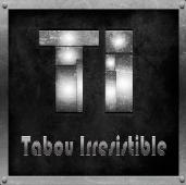 Tabou Irresistible