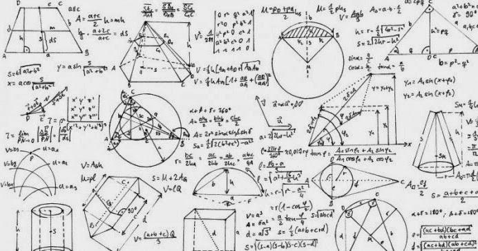 kumpulan 350 skripsi matematika pdf terbaru mudah