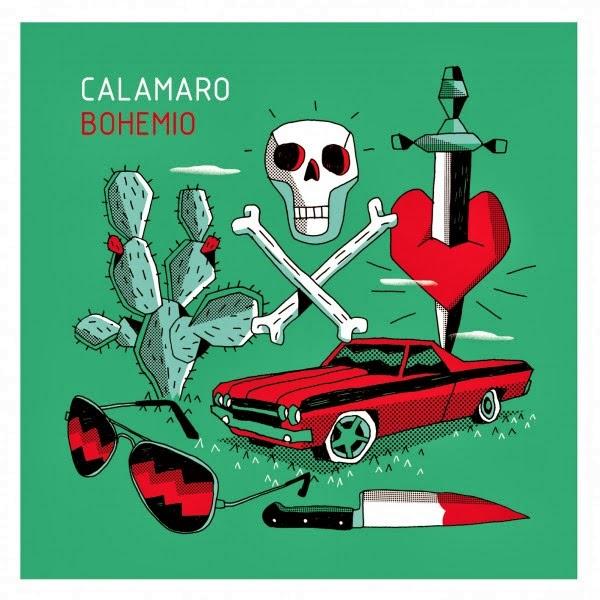 Andrés-Calamaro-nuevo-video-BOHEMIO