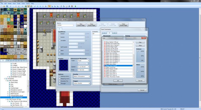 rpg maker xp crack 1.04