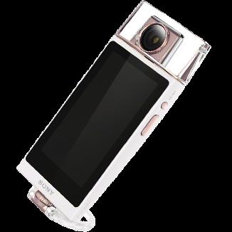 Sony DSC-KW1
