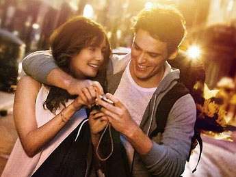 Movie review: Love, Rosie