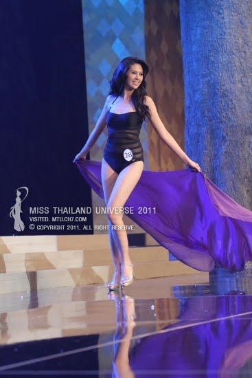 Thailand%2B-%2BFah%2BChanyasorn%2BSakornchan8.jpg