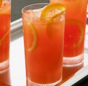 ricetta cocktail estivo