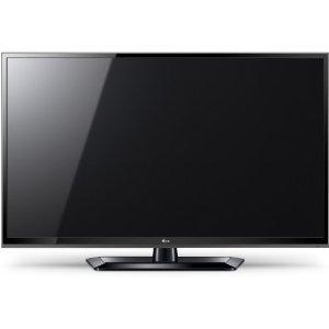 Cinema 3D LED-Backlight-Fernseher LG 37LM611S für 449 Euro inklusive Versand
