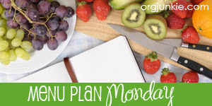 http://orgjunkie.com/2013/12/menu-plan-monday-dec-3013.html