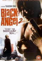 The Black Angel 2