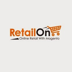 "RetailOn Hiring Freshers as ""Software Developer"" position across India."