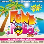 Funk Folia 2013 download