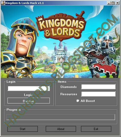 kingdoms amp lords 1 4 5 hack kingdoms and lords v1 4b hacks cheats