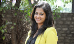 Nanditha Photos at Lovers Trailer Launch-thumbnail