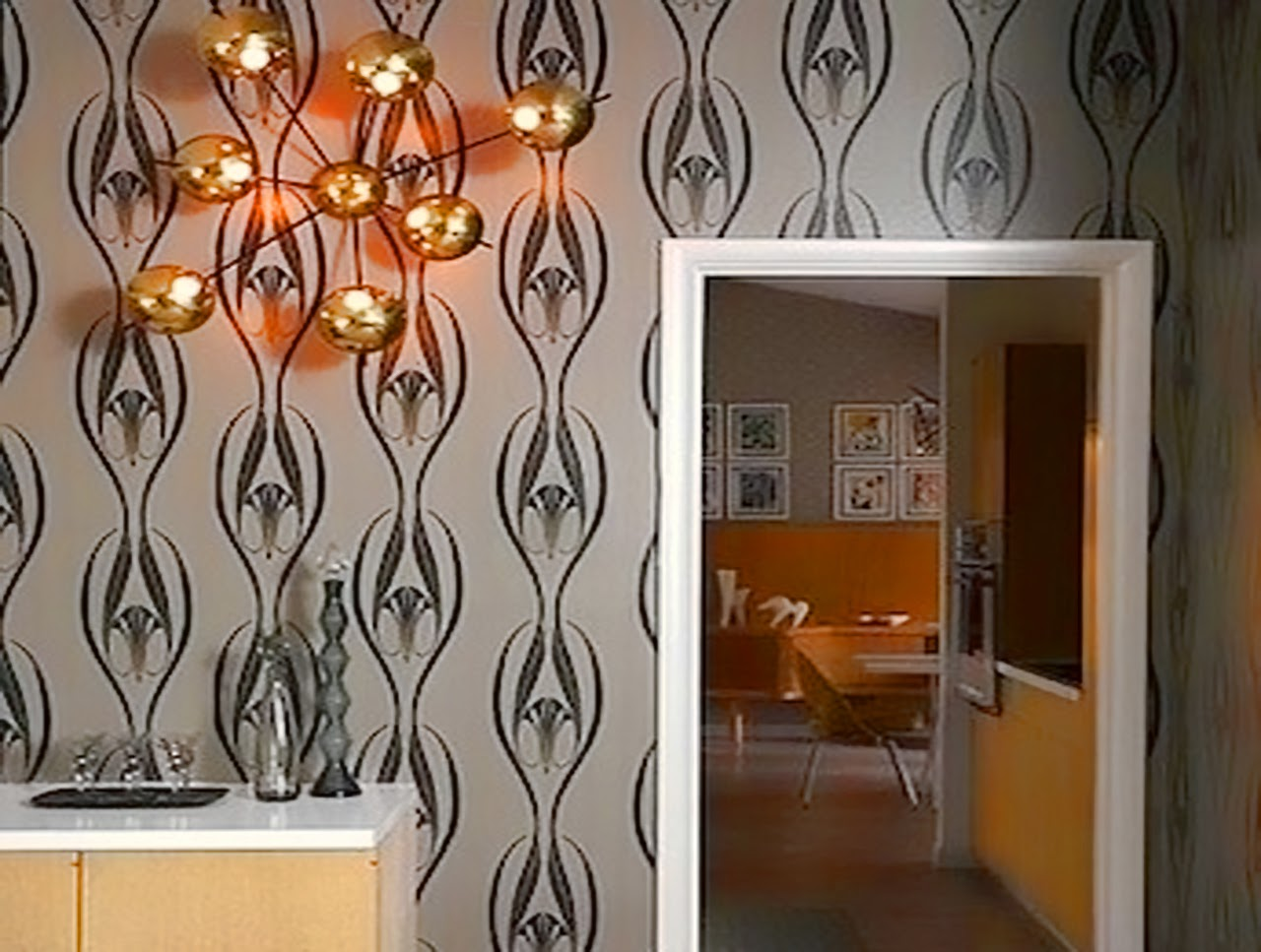 wallpaper sherwin williams wallpaper sherwin williams wallpaper ...