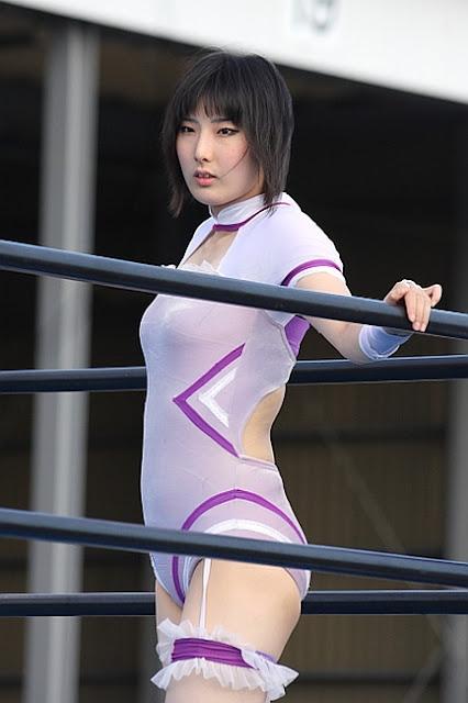 wrestling women, japanese wrestling, japanese women wrestling