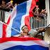 Ταϊλάνδη: Απειλούν την πρωθυπουργό οι διαδηλωτές