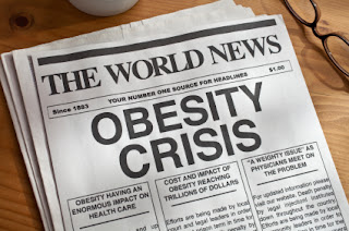obesity, crisis, overweight,adult obesity, children obesity, how to prevent obesity, how to