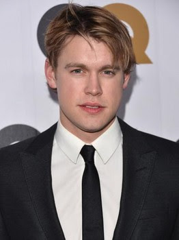 CHORD OVERSTREET NEW SHORT HAIR