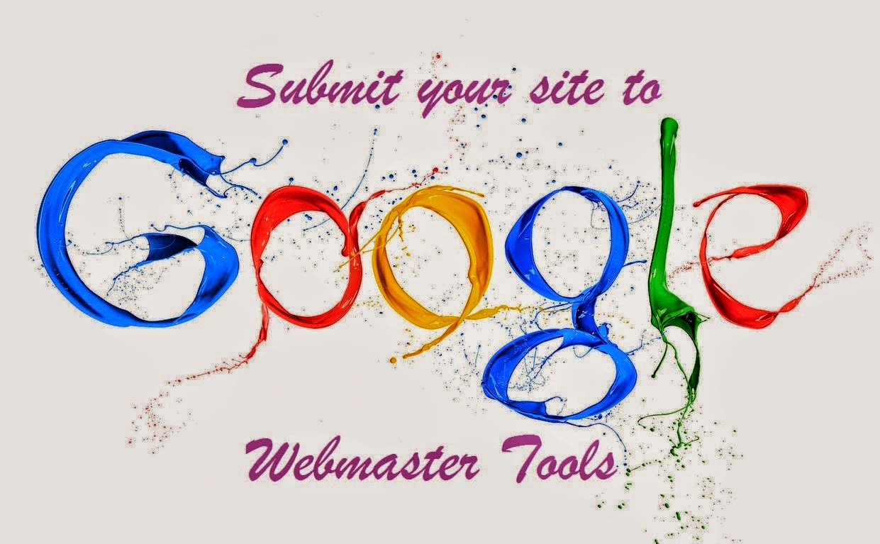How To Submit A Sitemap To Google Webmaster Tools