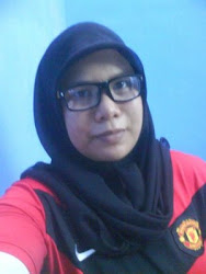 Nor Amalina Huda