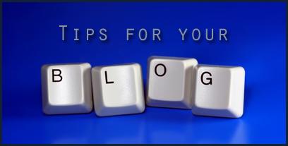 tips blog,tips berblogging,tips pentingnya memilih layout dan background blog,kenapa background blog penting ,kenapa blog sangat berat,loading blog lambat,warna yang sesuai untuk blog,template blog,washed demin,blogskin,blogger template