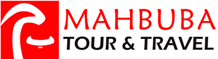 Mahbuba Travel