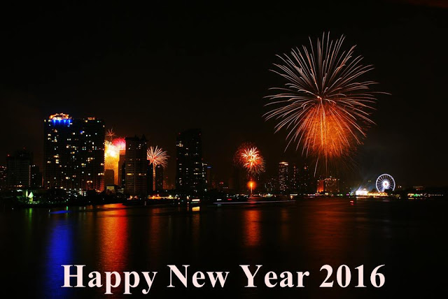 so you work hard and do work in mean time you can find latest images of happy new year 2016 images wallpaper pictures and pic in full hd are waiting