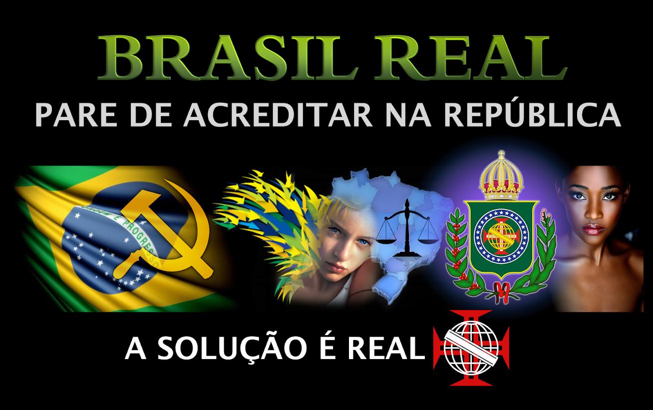 Emanuel Nunes Silva − Blog I − MINHA FÉ SÃO MEUS DISCERNIMENTOS