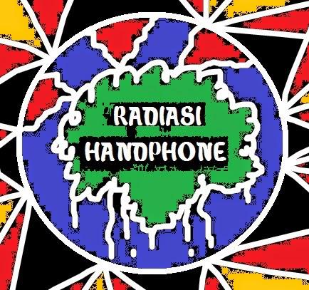 Tips Menghindari Radiasi Handphone