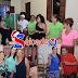 FOTOS: Fiesta Navideña Oficina Técnica Provincial 2015