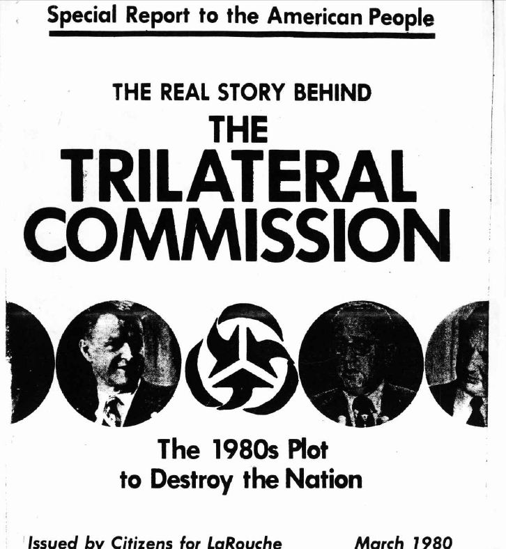 the objectives and impact of the trilateral commission in child protection Social impact objectives (od6247) - human rights protection or expansion - income/productivity growth reporting format selection metric type stock.