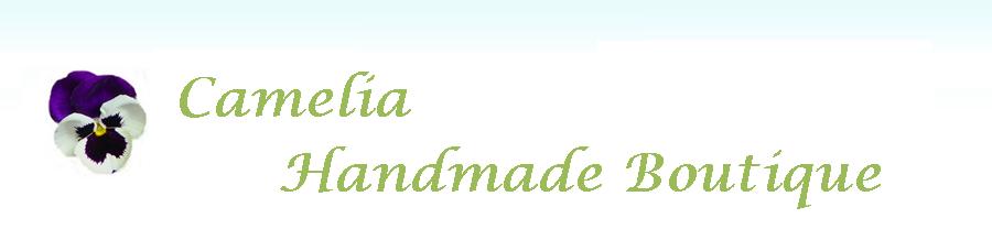 Camelia Handmade Boutique