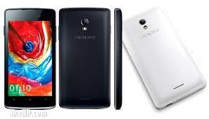 Spesifikasi dan Harga HP Oppo Joy R1001