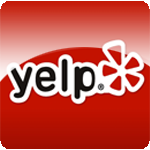 Street Food Files on Yelp
