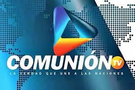 Comunion tv
