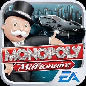 MONOPOLY Millionaire v1.8.8 (EA Appstore)-gratis-descarga