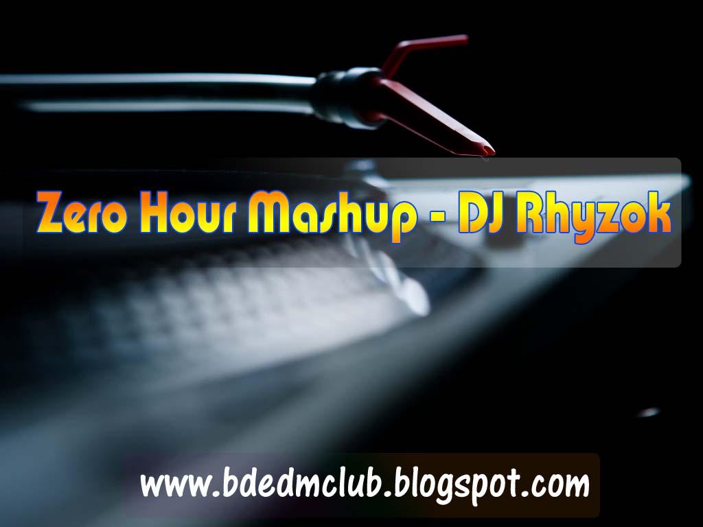 http://1.bp.blogspot.com/-QY6w3qtVGwM/UDNIn-J8LsI/AAAAAAAAAO8/xDq0gLiS3nE/s1600/DJ-Wallpaper.jpg