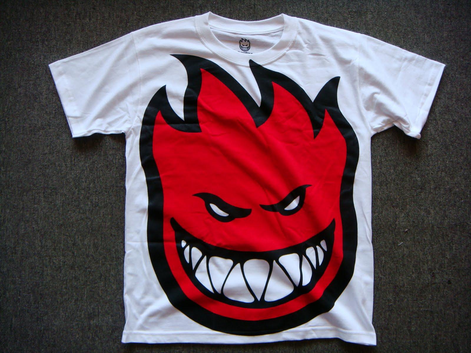 sektaskateshop playeras tshirts