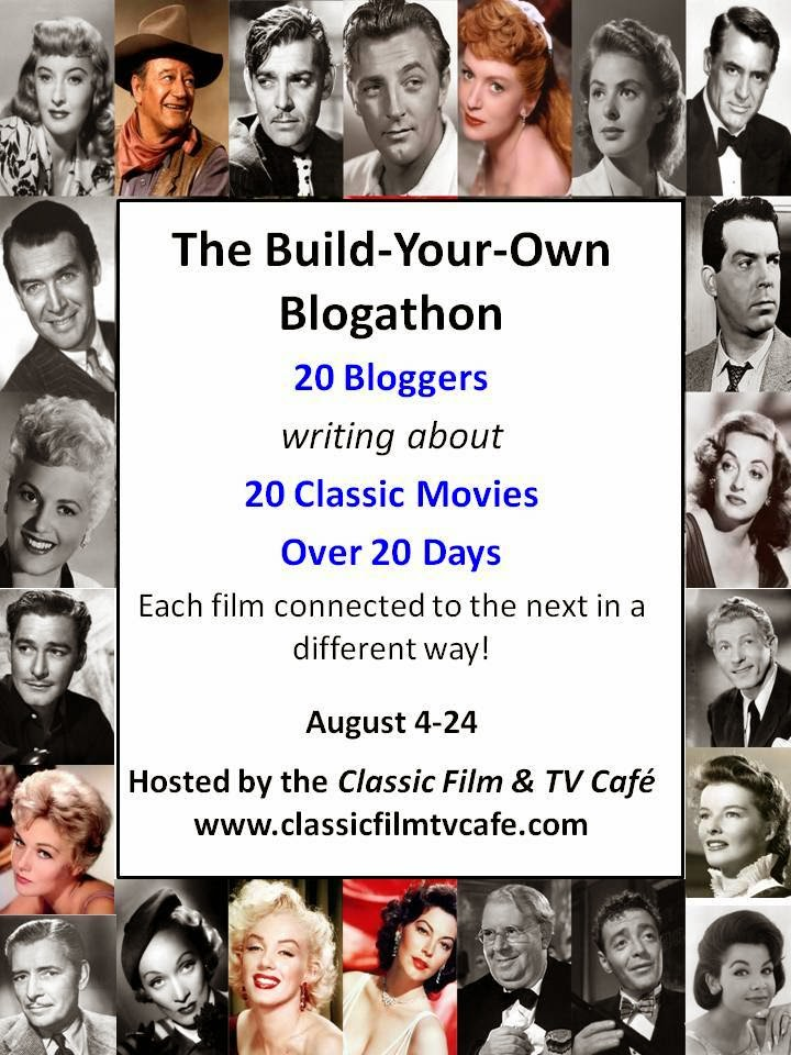 2014 blogathon: T-Men